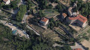 Estudis geotècnics Maresme - Alella