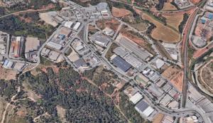 ESTUDIS-GEOTECNICS-RUBÍ-CASTELLBISBAL