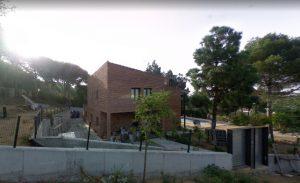 ESTUDIS-GEOTECNICS-SANT-ANDREU-DE-LLAVANERES
