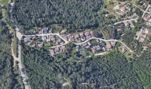 ESTUDIS-GEOTECNICS-SENTMENAT