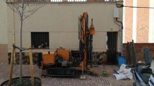 estudis-geotècnics-barcelona