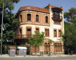 estudis-geotècnics-barcelona-casa-hurtado-pedralbes