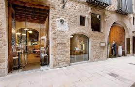 estudis-geotècnics-barcelona-hotel-mercer