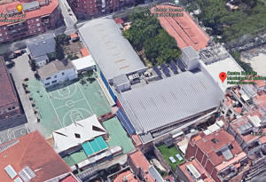estudis-geotècnics-barcelona-poliesportiu-la-bordeta