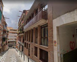 estudis-geotècnics-barcelona-promocio-habitatges