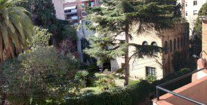 estudis-geotècnics-barcelona-torre-garcini-horta