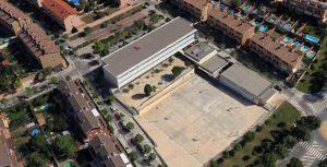 estudis-geotècnics-castellar-del-vallès-IES-puig-de-la-creu
