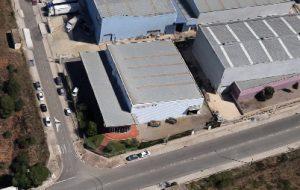 estudis-geotècnics-castellar-del-vallès-naus-industrials