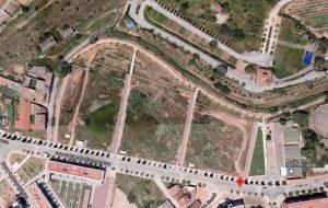 Estudis geotècnics al Bages - Manresa