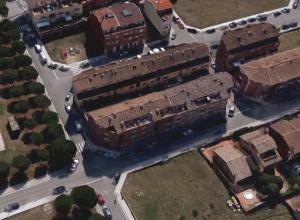 Estudis geotècnics al Vallès Oriental - Llinars del Vallès
