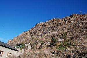 estudis geotècnics a catalunya