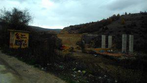 estudis geotècnics macedònia