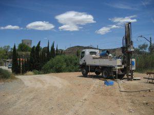 estudis-geotecnics-INCASOL-asco-ebre